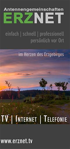 www.erznet.tv